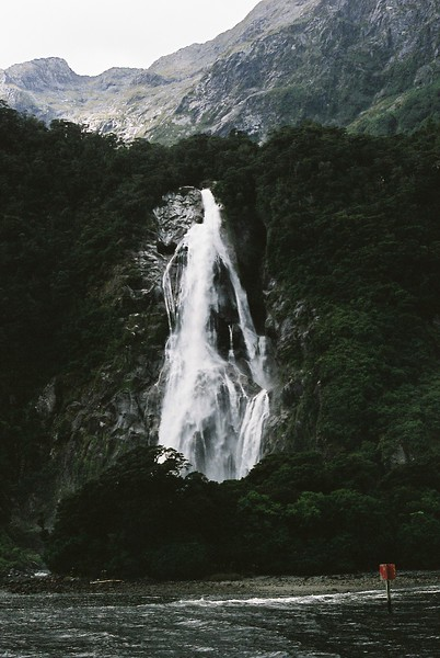 waterfall-at-milford-sound_1813792259_o.jpg