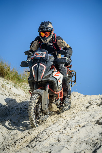 2018 KTM New Zealand Adventure Rallye - Northland (256).jpg