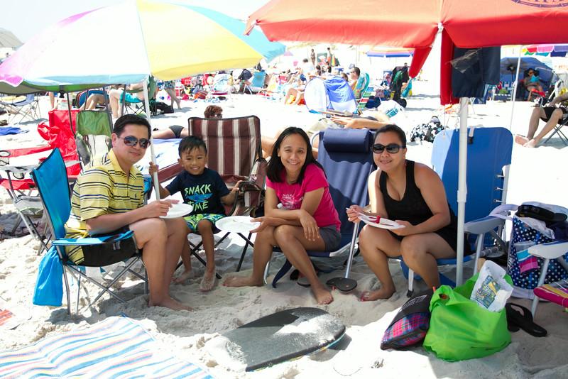 Island Beach-3.jpg