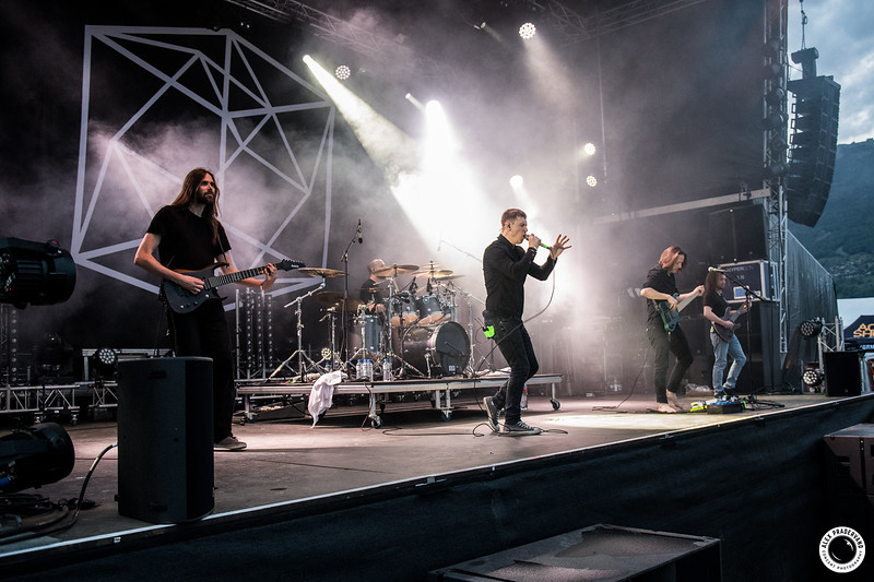 Tesseract - Monthey 2018 03 Photo by Alex Pradervand.jpg