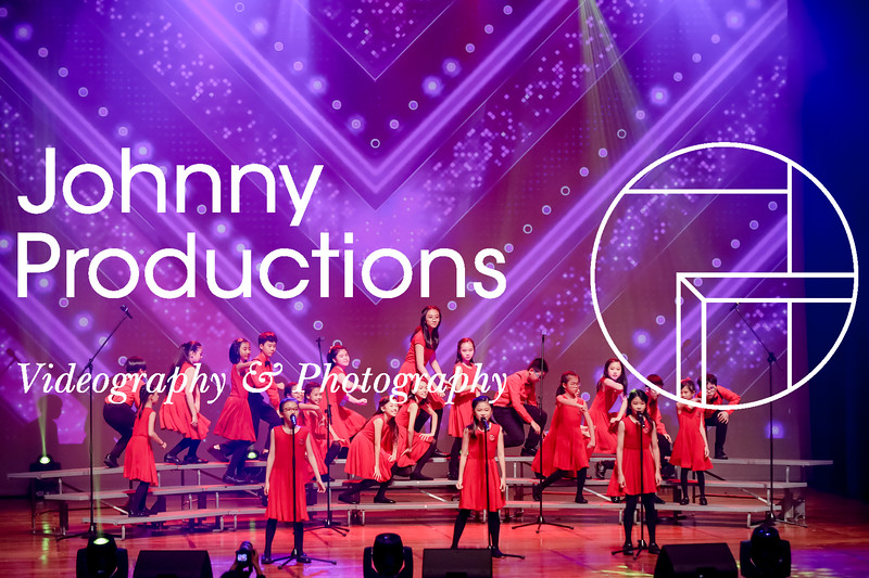 0070_day 1_SC junior A+B_red show 2019_johnnyproductions.jpg