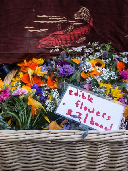 market flowers.jpg