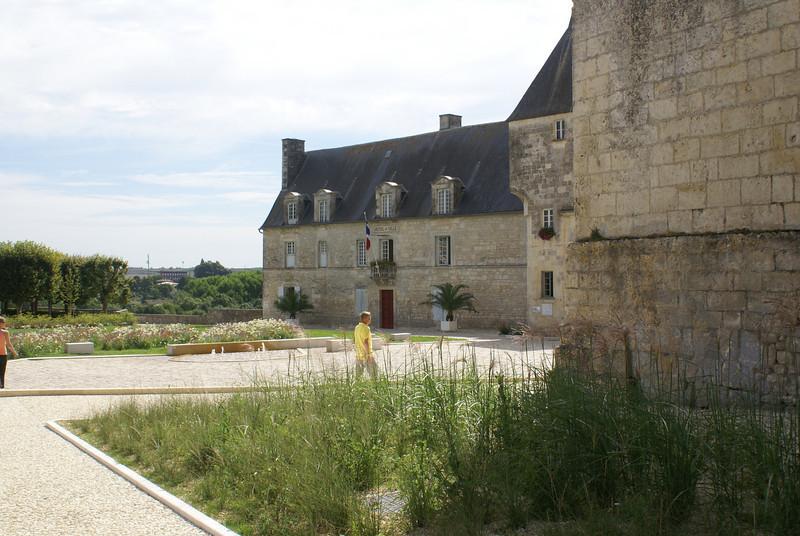 201008 - France 2010 309.JPG