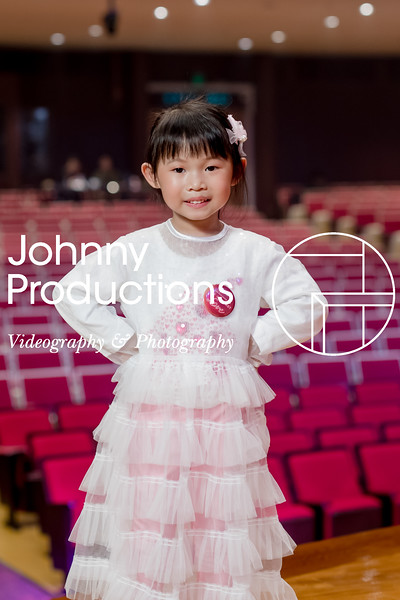 0063_day 2_white shield portraits_johnnyproductions.jpg