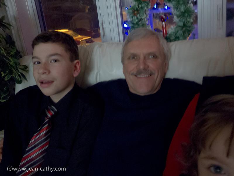 Christmas 2011 LX5- (14 of 197).jpg