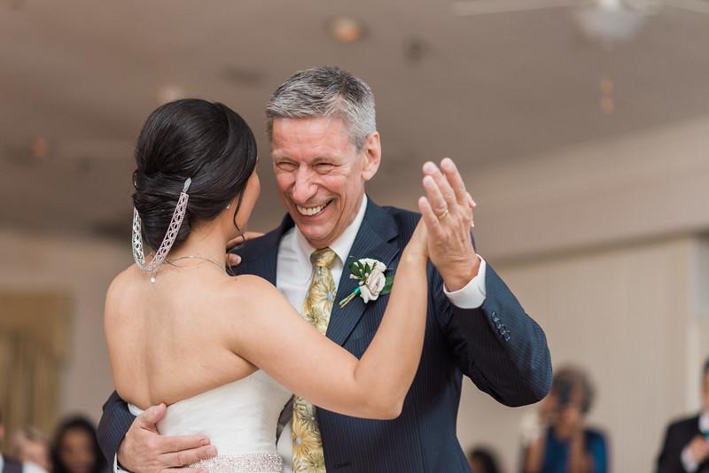 ELP0125 Alyssa & Harold Orlando wedding 1447.jpg