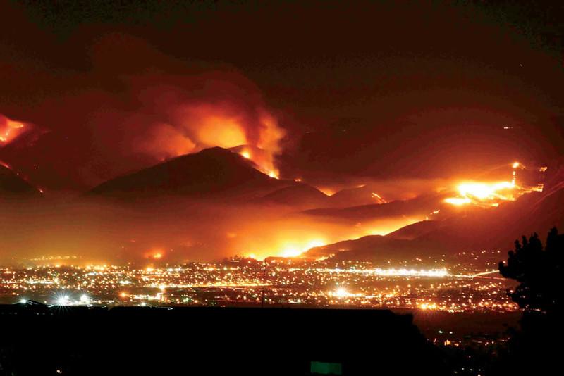 california-wildfire1.jpg