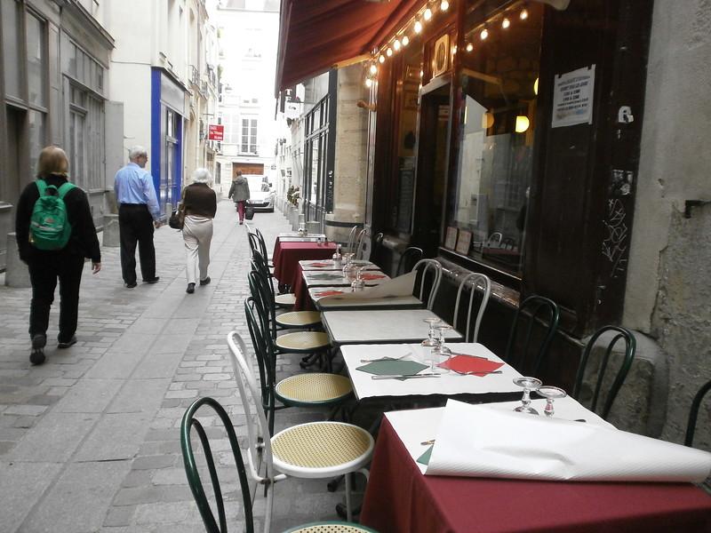 France2015 - Paris (357).JPG