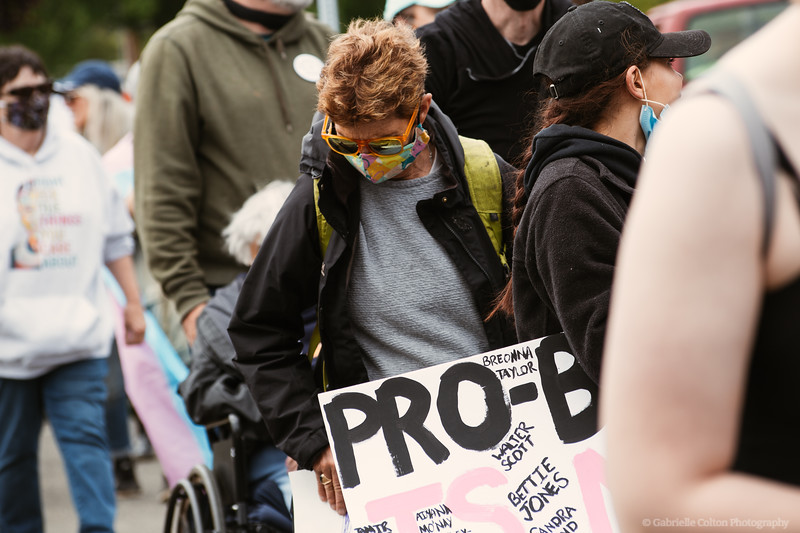 BLM-Protests-coos-bay-6-7-Colton-Photography-208.jpg