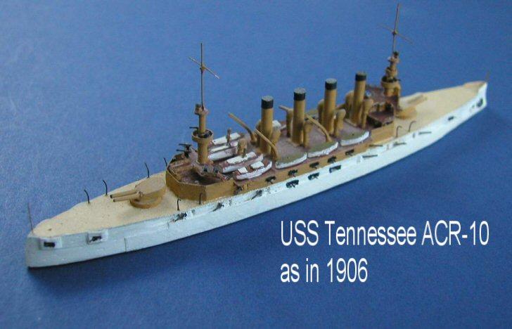 USS Tennessee-04.JPG