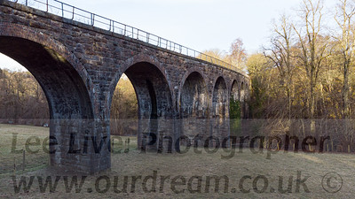 2021 Firth Viaduct