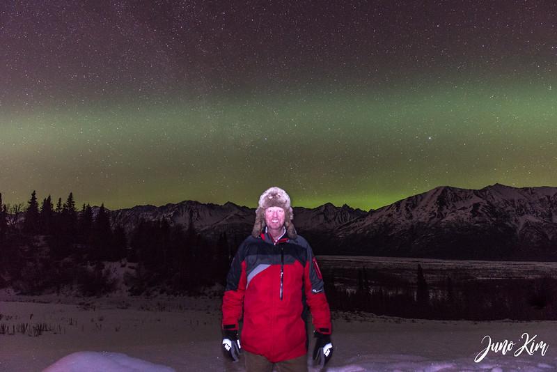 2019-03-02_Northern Lights-6106689-Juno Kim.jpg