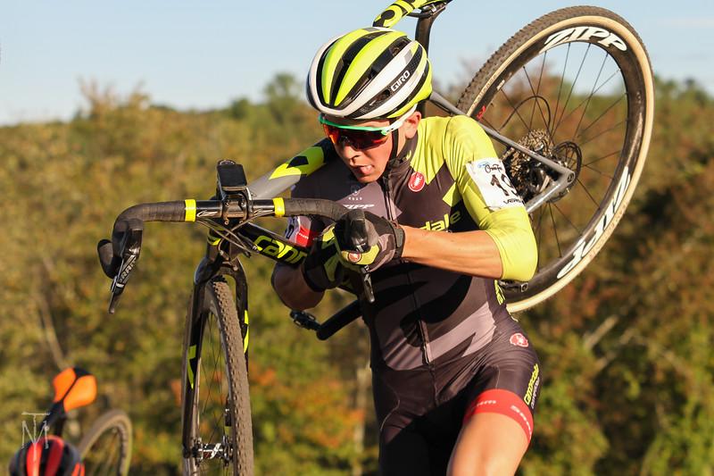 cyclocross_kmc_170929_0056-LR.jpg