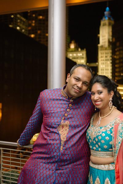 LeCapeWeddings_Shilpa_and_Ashok_2-134.jpg