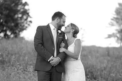 Soubra Wedding 2018