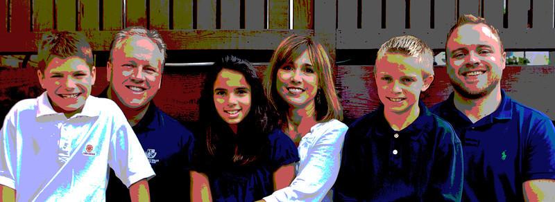 2009-07-05 at 06-27-28.jpg