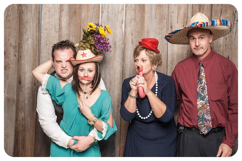 Abby+Tyler-Wedding-Photobooth-157.jpg