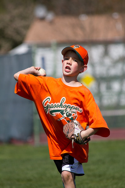 baseball-100424-72.jpg