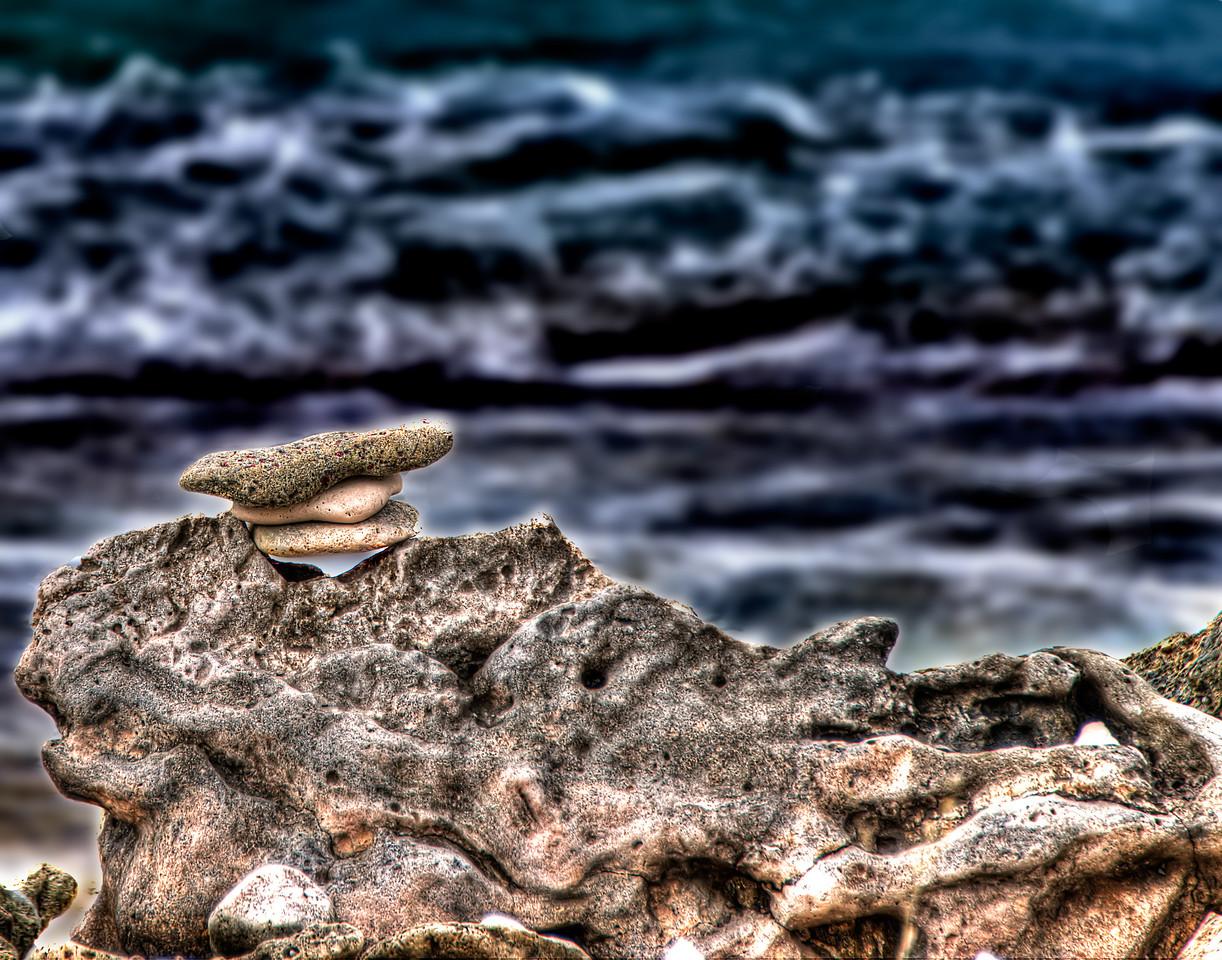 Curacao2013_HDRI_PhotoMtrx_02282013_0879_80_81_82_83_tonemapped_Adobed_3_Lucis6