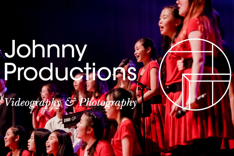 0034_day 1_SC flash_red show 2019_johnnyproductions.jpg