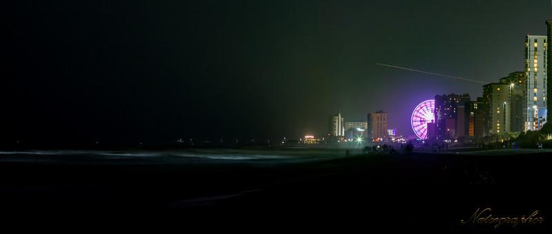 NightMB-045-Pano.jpg