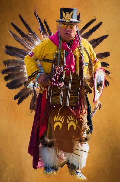 Native-American-Pow-Wow-6069_Impressions.jpg