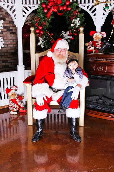 Santa1-2013-134.jpg