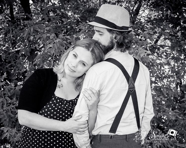 Lindsay and Ryan Engagement - Edits-73.jpg