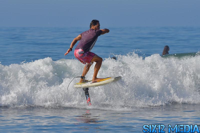 Surf Santa Monica-303.jpg