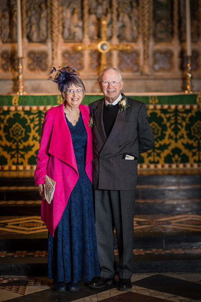 dan_and_sarah_francis_wedding_ely_cathedral_bensavellphotography (196 of 219).jpg