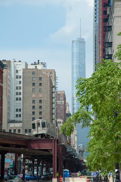 Chicago 2011-0514.jpg