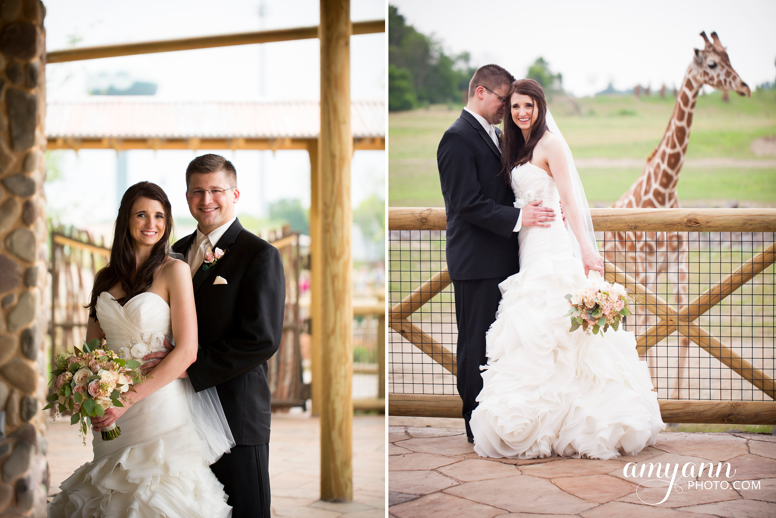 jillchris_weddingblog029