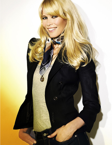 Photo-agency-photographer-agencies-Creative-Space-Artists-Alberto-badalamenti-CARICATA celeb CLAUDIA SCHIFFER x WOMAN MAG SPAIN.jpg
