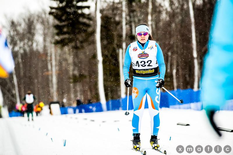 2016-nordicNats-10k-classic-women-7769.jpg