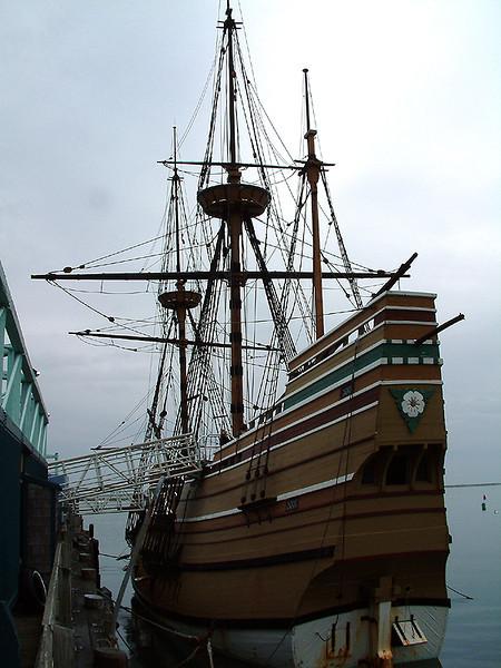 Plymouth - Mayflower 2 - 2.jpg
