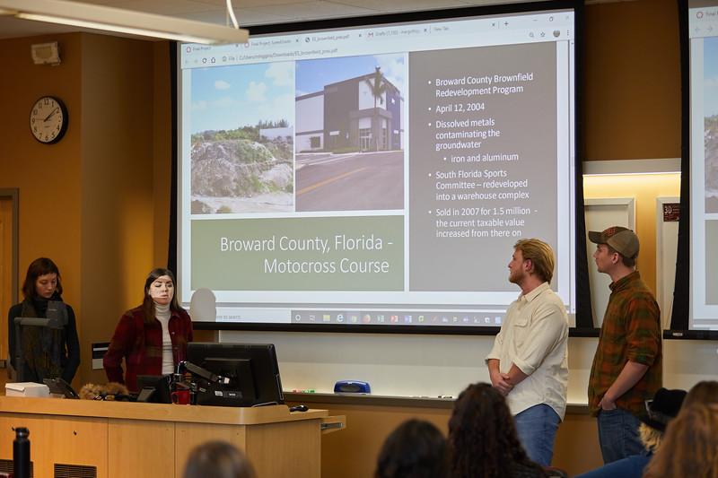 2019 UWL Environmental Studies City of La Crosse Presentations  0052.jpg