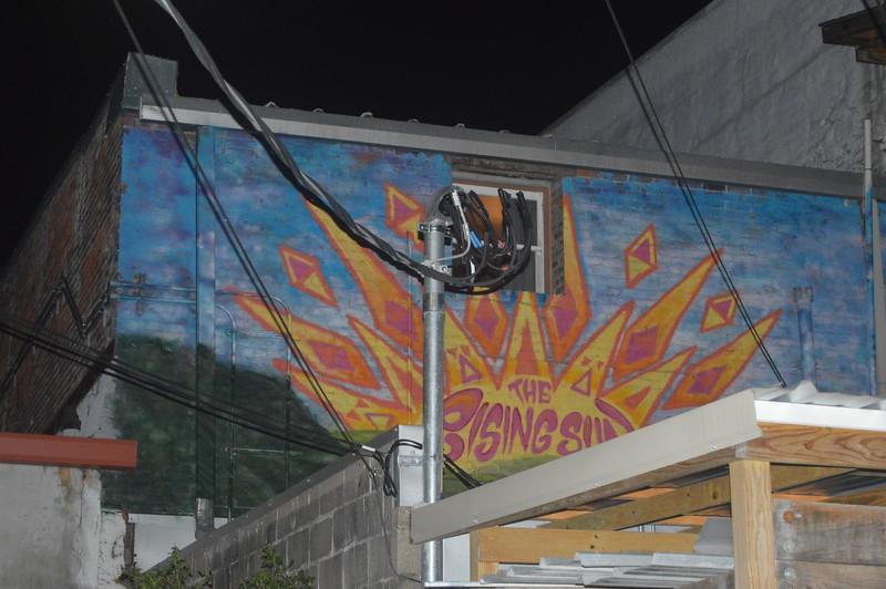 093 The Rising Sun.jpg