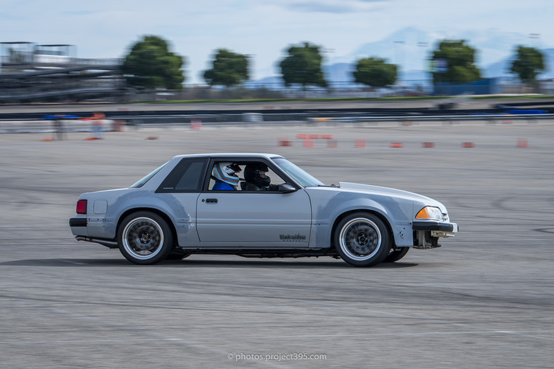 2019-11-30 calclub autox school-126.jpg