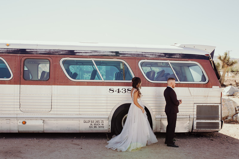 Elise&Michael_Wedding-Jenny_Rolapp_Photography-255.jpg