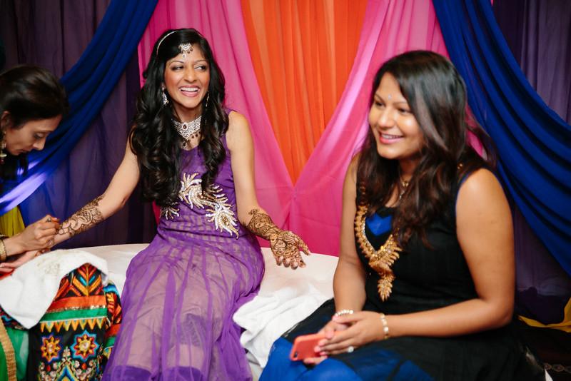 Le Cape Weddings_Trisha + Shashin-46.jpg