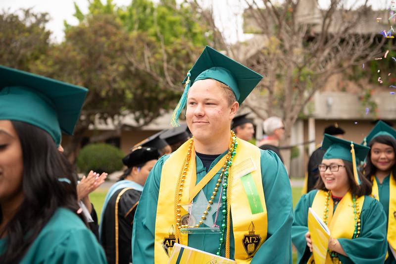 Graduation-2018-1814.jpg