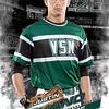 Justin_Romano_MVP - Play Ball - Vert