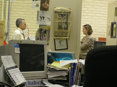 March 4, 2006