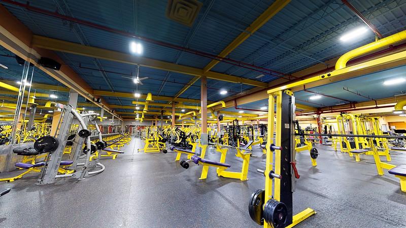Signature-Fitness-copy-02262019_172952.jpg