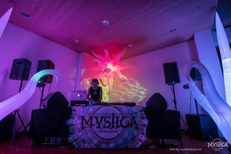 Mystica2017_366.jpg