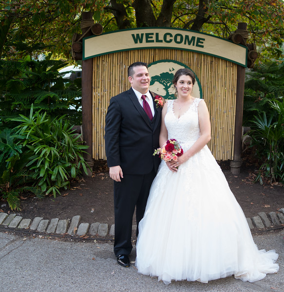 1206-Trybus-Wedding.jpg