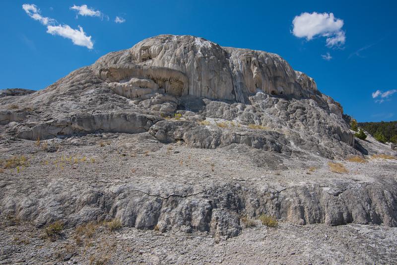 Yellowstone Day 2 R-5373.jpg