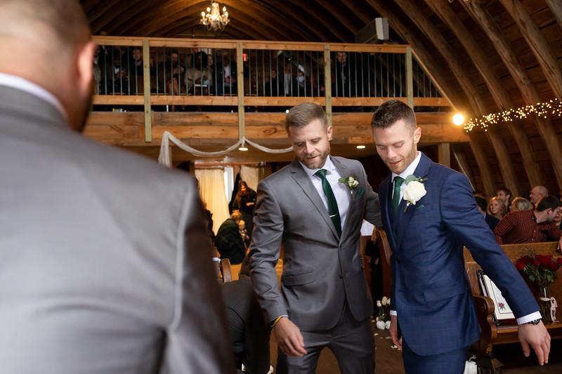 Blake Wedding-806.jpg
