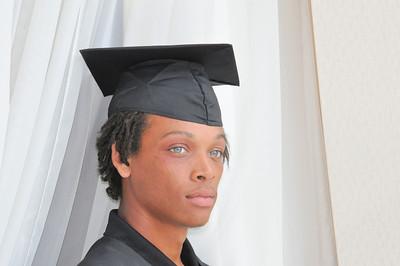 LeDay Grands Grads July 3, 2011
