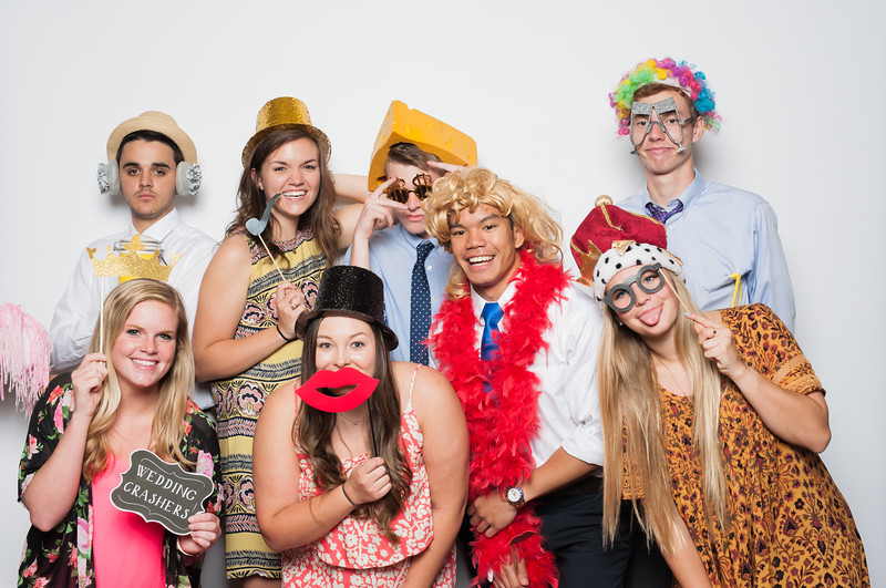 Jordan + Delton Photobooth-129.jpg